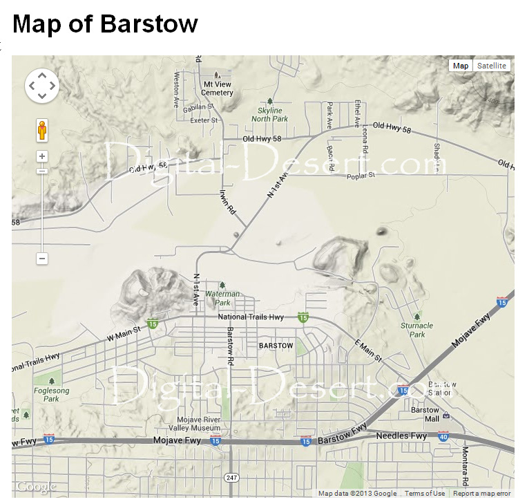 barstow-map-screen-shot
