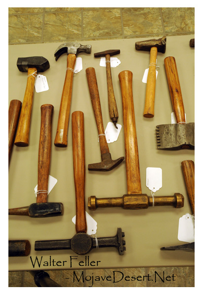 pictures of hammers