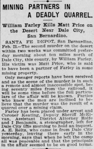 San Francisco Call - February 24, 1898