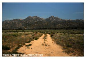 Summit Valley