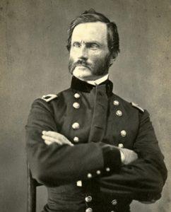 Maj. J. H. Carleton
