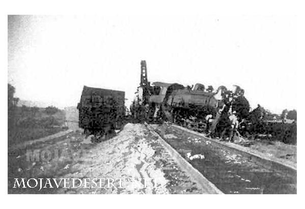 599-train-wreck-2