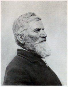 Greek George