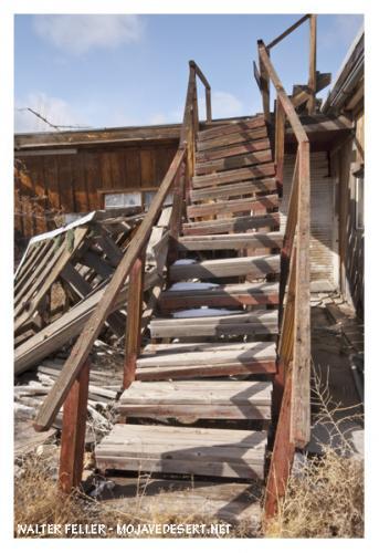 411-stairway-rDSC_2613