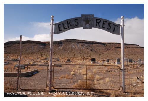 599-elks-rest-cemetery-jDSC_2615