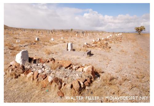 599-elks-rest-cemetery-jDSC_2616c