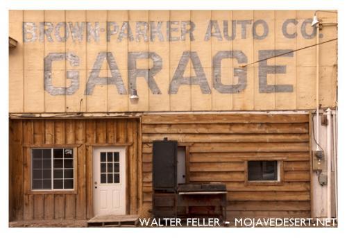 599-garage-r2603