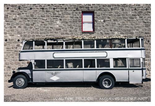 599-magic-bus-r2604